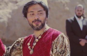 آغا محمد خان (موزیک ویدیو)