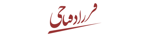 بایگانیهای محمد ضرغامی | فرزاد فتاحی